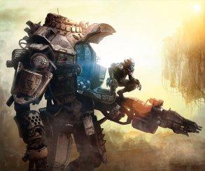 Опубликован список оружия TitanFall