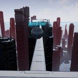 Скриншот Keep Balance VR – Изображение 3