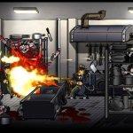 Скриншот Guns, Gore & Cannoli – Изображение 2