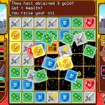 Скриншот Block Legend DX – Изображение 4