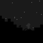Скриншот KAPUT – Изображение 1