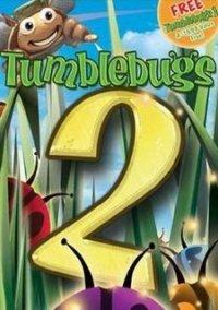 Обложка Tumblebugs 2