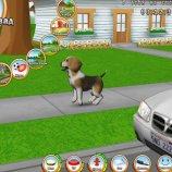Скриншот 101 любимчик. Играем с щенятами