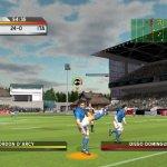 Скриншот Rugby Challenge 2006 – Изображение 11