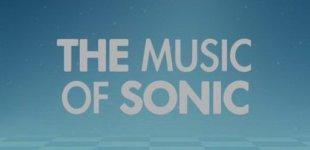 Sonic Generations. Видео #14