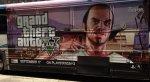 Игра дня. Grand Theft Auto V Live - Изображение 29