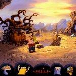 Скриншот Pong Pong's Learning Adventure: The Lost World – Изображение 2