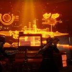 Скриншот Destiny 2 – Изображение 40