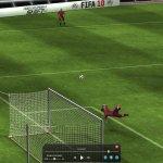 Скриншот FIFA Manager 10 – Изображение 5