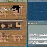 Скриншот Puzzle Pirates