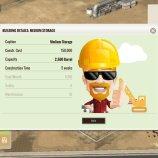 Скриншот Oil Enterprise – Изображение 8
