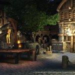 Скриншот Two Worlds (2007) – Изображение 131