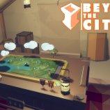 Скриншот Beyond the City VR – Изображение 3