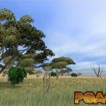 Скриншот Poacher – Изображение 11