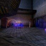 Скриншот Alien Legion – Изображение 14