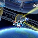 Скриншот Wii Play: Motion – Изображение 9