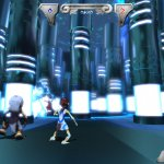 Скриншот Dodge Wars: Battle for Mount Olympus – Изображение 8