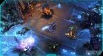 Halo: Spartan Assault станет эксклюзивом для Windows 8 - Изображение 19