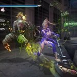 Скриншот Ninja Gaiden Sigma 2 Plus – Изображение 15