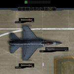 Скриншот Xenonauts – Изображение 10