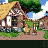 Скриншот The Tales of Bingwood: Chapter 1 - To Save a Princess – Изображение 8