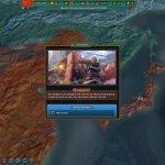 Скриншот Realpolitiks – Изображение 14