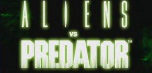 Aliens vs. Predator (2010). Видео #9