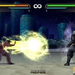 Скриншот Dragonball: Evolution – Изображение 87