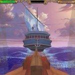 Скриншот Sinbad: Legend of the Seven Seas – Изображение 8
