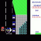 Скриншот APB (1989) – Изображение 6