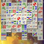 Скриншот MahjongFireflies – Изображение 4