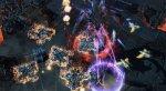 Blizzard: союзное командование в SC2, новый контент для HotS и другое - Изображение 3