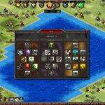 Скриншот Emporea: Realms of War and Magic – Изображение 6