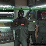 Скриншот Grand Theft Auto Online: Heists – Изображение 5
