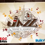 Скриншот Jazz: Trump's Journey