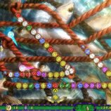 Скриншот Luxor 3