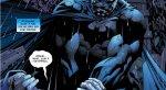 В России издали комикс Batman Hush - Изображение 2