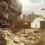 Скриншот Call of Duty: Modern Warfare Remastered – Изображение 4