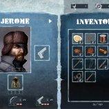 Скриншот ICY: Frostbite Edition – Изображение 2