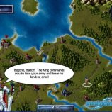 Скриншот Puzzle Kingdoms
