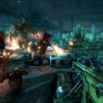 Скриншот Shadow Warrior (2013) – Изображение 7