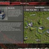 Скриншот Officers – Изображение 6