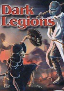 Dark Legions (2004)