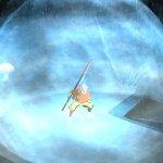 Скриншот Avatar: The Last Airbender – Изображение 54