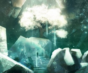 Робин Миллер пишет музыку к Obduction —духовной наследнице Myst