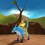 Скриншот Remnant Knights – Изображение 66
