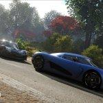 Скриншот Driveclub – Изображение 84