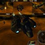 Скриншот X²: The Threat – Изображение 51