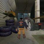Скриншот Full Throttle: Hell on Wheels – Изображение 14