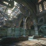 Скриншот Gears of War: Ultimate Edition – Изображение 38